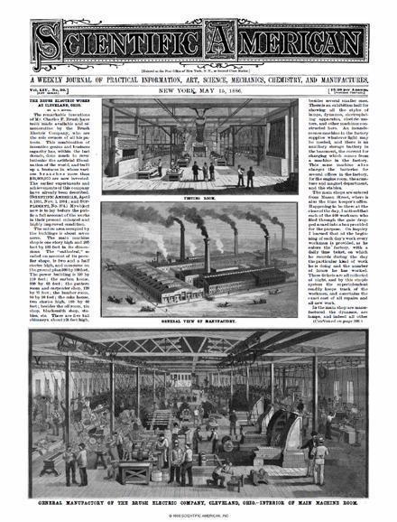 May 15, 1886