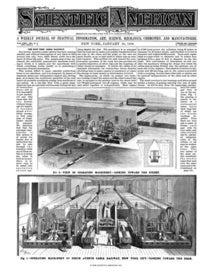 January 30, 1886