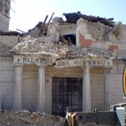 Error and Trial: Italian Scientists Face Prison as Earthquake Manslaughter Hearing Resumes This Weekend