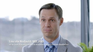 Putting Precision Oncology into Everyday Practice