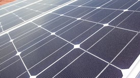 Why China Is Dominating the Solar Industry