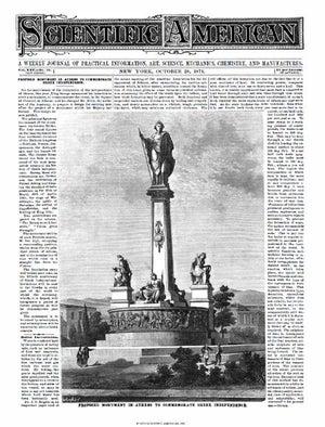 October 28, 1871