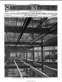 May 21, 1892