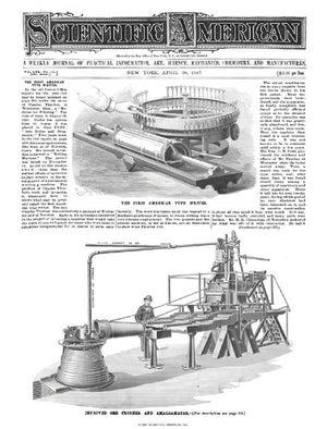 April 30, 1887