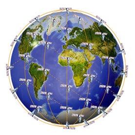 satellite, space, sun, weather