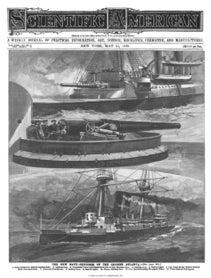 May 21, 1887