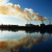Global CO2 Levels Approach Worrisome Milestone