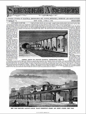 April 01, 1876