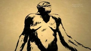 Who Was the First Human Ancestor? - Instant Egghead