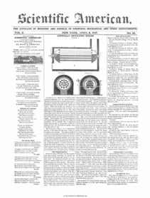 April 03, 1847