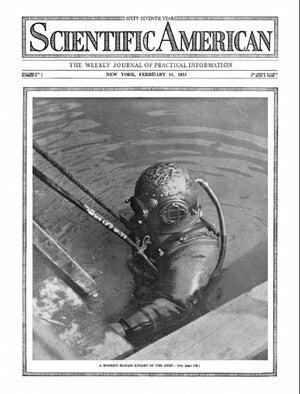 February 11, 1911