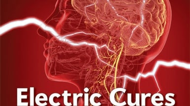 "Readers Respond to ""Electric Cures"""