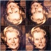 Margaret Thatcher Illusion