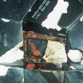 6. SEVERE TILE DAMAGE--DECEMBER 1988