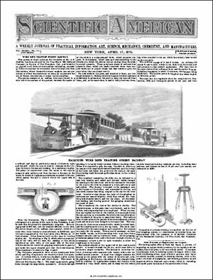 April 17, 1875