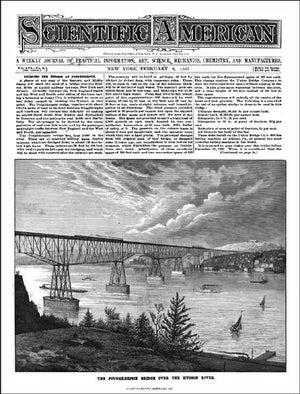 February 05, 1887
