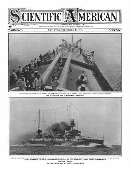 September 19, 1908