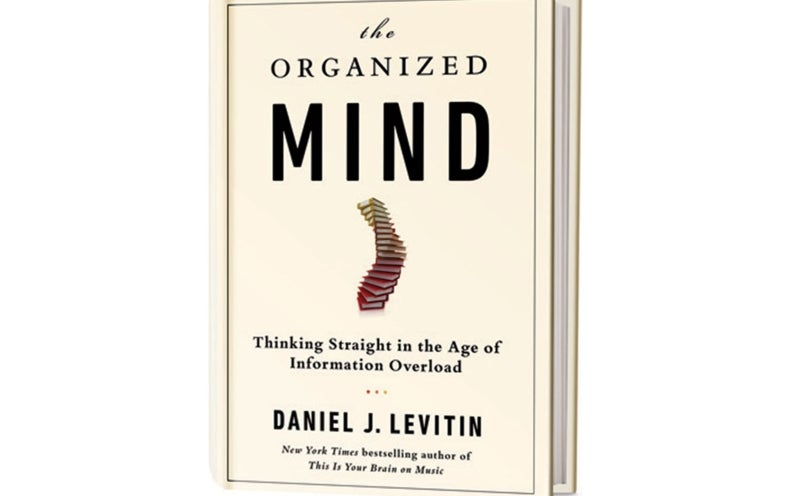 Book Review: <i>Brain Drain</i>