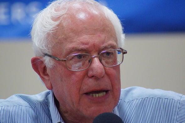 U.S. Politicians Debate Whether Climate Change Fuels Terrorism