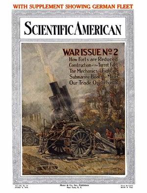 October 03, 1914
