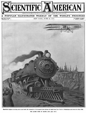 June 25, 1910