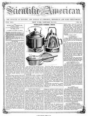 November 18, 1865