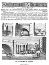 January 15, 1881