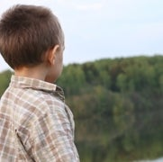 Vasopressin Emerges as Hormone of Interest in Autism Research