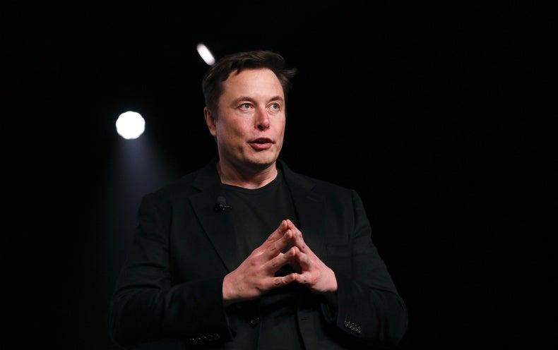 Elon Musk's Secretive Brain Tech Company Debuts a Sophisticated Neural Implant