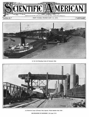 February 10, 1906