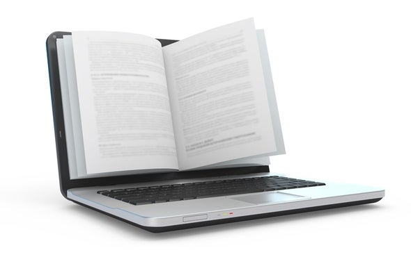 Why Old-Fashioned Computer Manuals and Books Are Still Needed