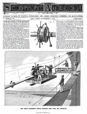 November 09, 1878