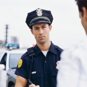 Can Police Use Data Science to Prevent Deadly Encounters?
