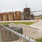 Fracking Waste Wells Linked to Ohio Earthquakes