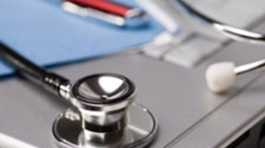 Will Electronic Medical Records Improve Health Care?