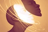 How to Make a Consciousness Meter