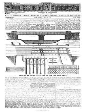 April 03, 1869