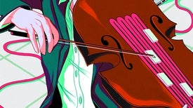 Technology Is Upending How Music Is Made