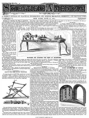June 17, 1871