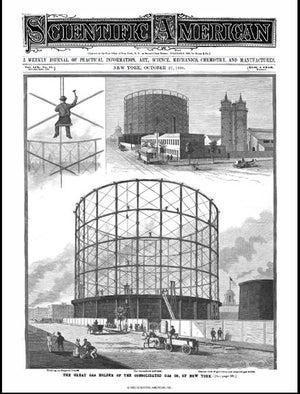 October 27, 1888