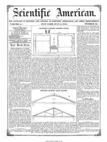 July 06, 1850