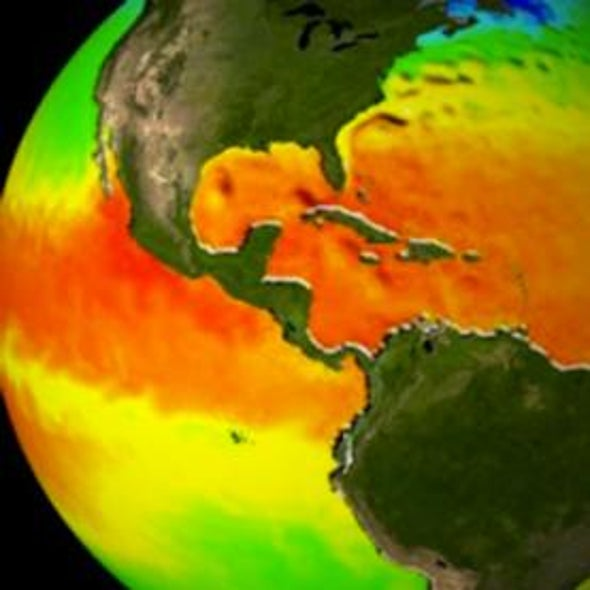 Why Are Americans So Ill-Informed about Climate Change?