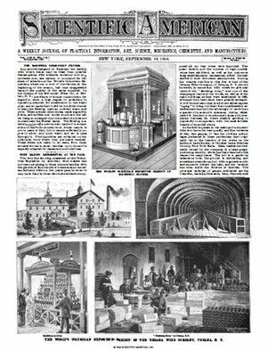 September 16, 1893
