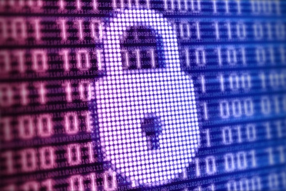 The Encryption Wars Are Back but in Disguise