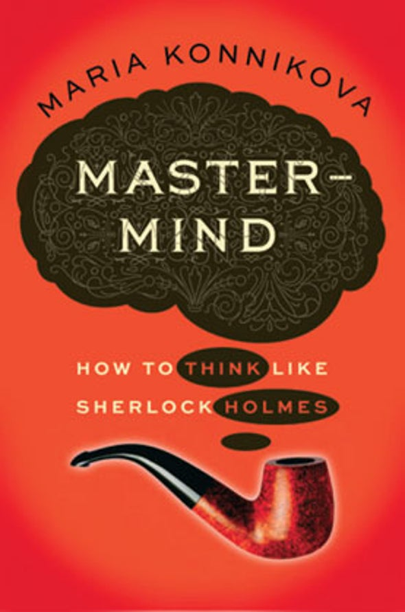 <i>MIND</i> Reviews: <i>Mastermind</i>