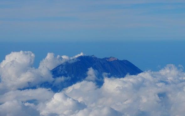Bali Volcano: Indonesia Orders Immediate Evacuation as Highest Alert Issued
