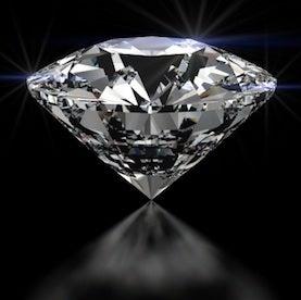 A Bit of Progress: Diamonds Shatter Quantum Information Storage Record