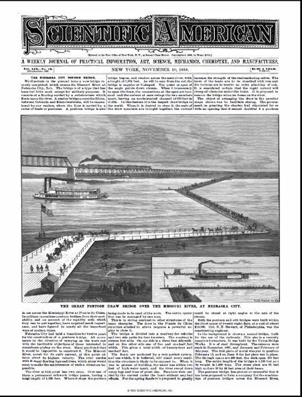 November 10, 1888