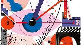How We Make Sense of Time