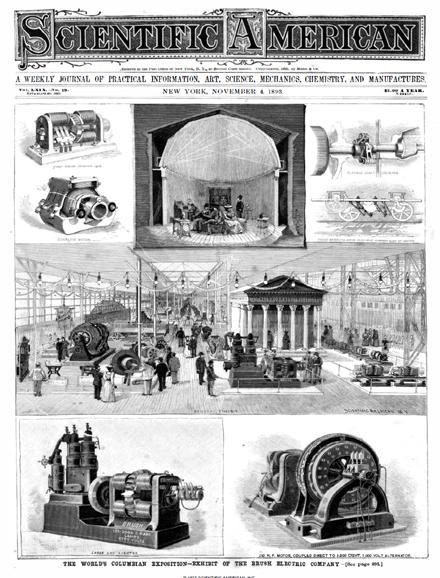 November 04, 1893